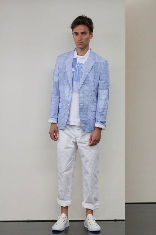 comme-des-garcons-homme-2016-spring-summer-collection-4
