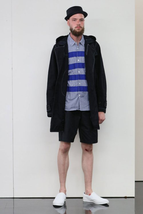 comme-des-garcons-homme-2016-spring-summer-collection-5