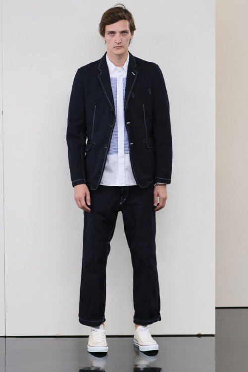 comme-des-garcons-homme-2016-spring-summer-collection-6