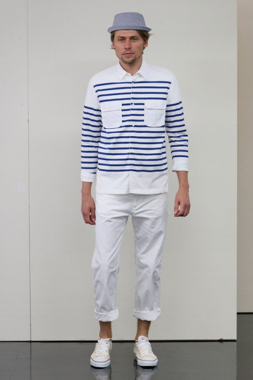 comme-des-garcons-homme-2016-spring-summer-collection-7