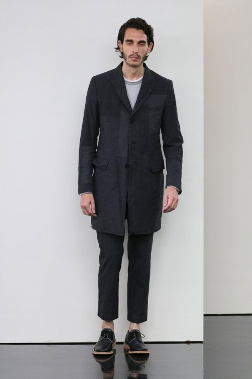 comme-des-garcons-homme-2016-spring-summer-collection-13