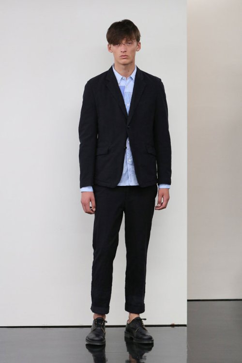 comme-des-garcons-homme-2016-spring-summer-collection-19