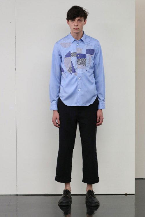 comme-des-garcons-homme-2016-spring-summer-collection-22