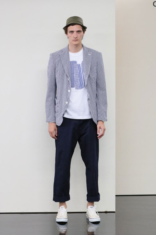 comme-des-garcons-homme-2016-spring-summer-collection-23