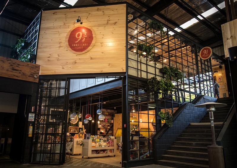 9-34-Bookstore-1