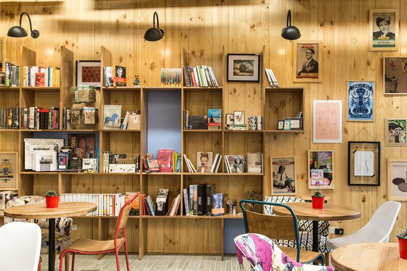 9-34-Bookstore-6
