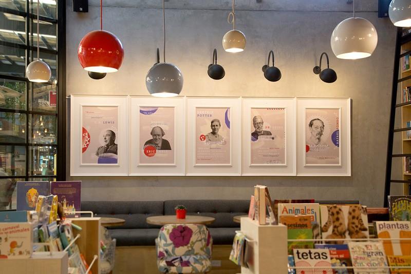 9-34-Bookstore-8
