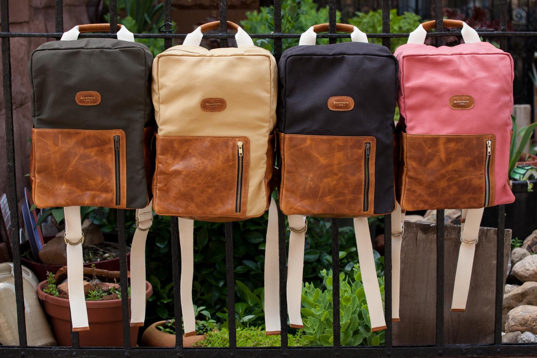 bankbag+selects-31