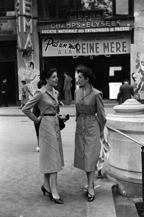 hbz-vintage-paris-street-style-1951-gettyimages-3251405_1