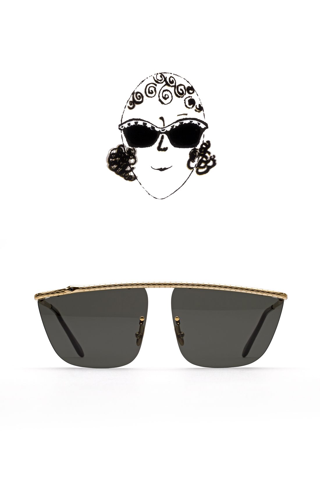 andy-warhol-retrosuperfuture-sunglasses-04