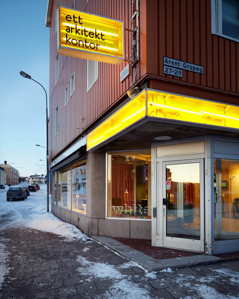 an-architecture-office-kiruna-white-arkitekter-ett-arkitekt-kontor-sweden-designboom-12