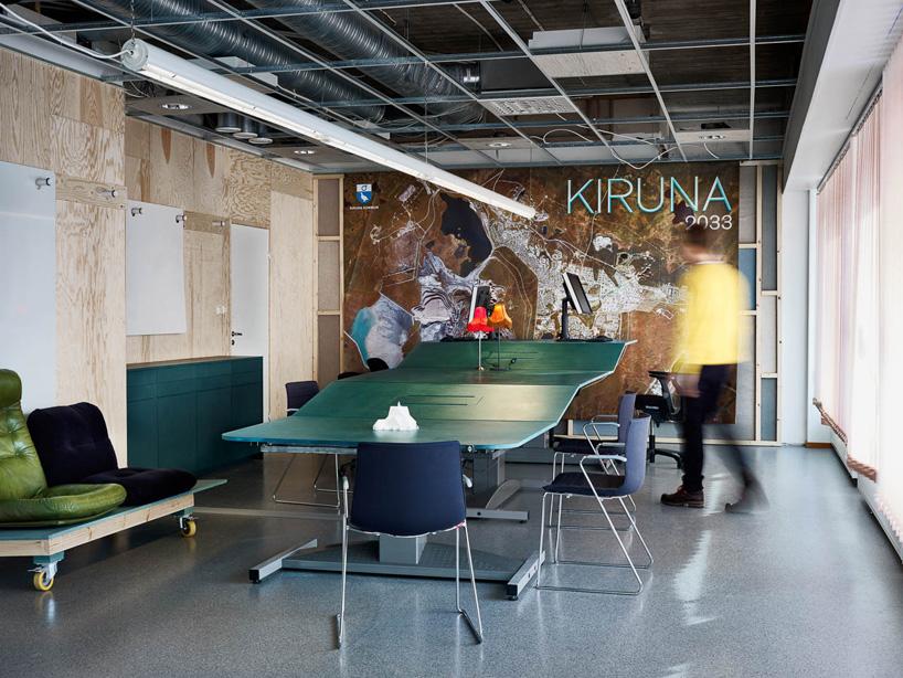an-architecture-office-kiruna-white-arkitekter-ett-arkitekt-kontor-sweden-designboom-01