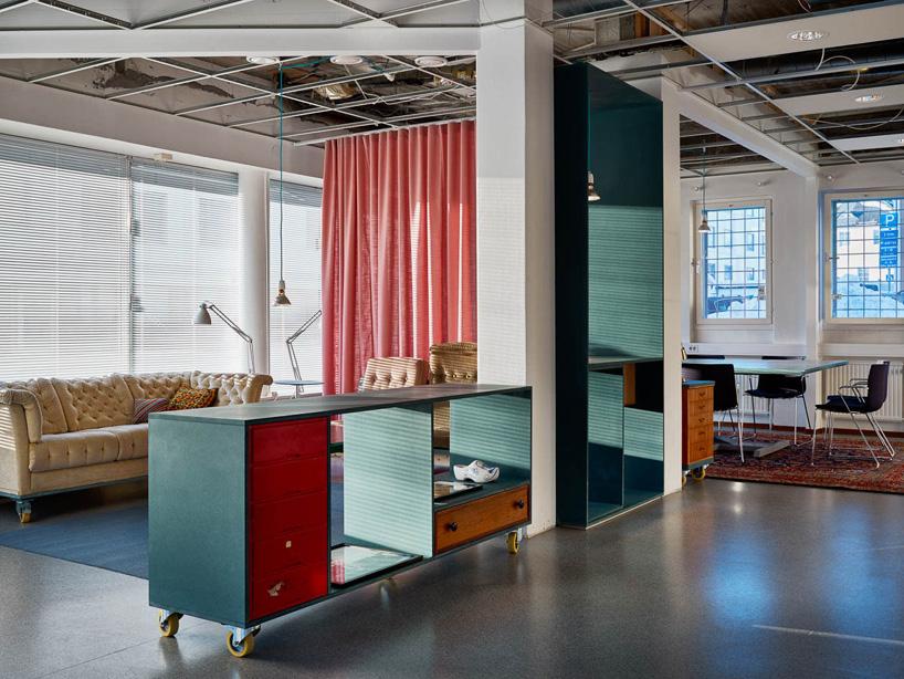 an-architecture-office-kiruna-white-arkitekter-ett-arkitekt-kontor-sweden-designboom-05