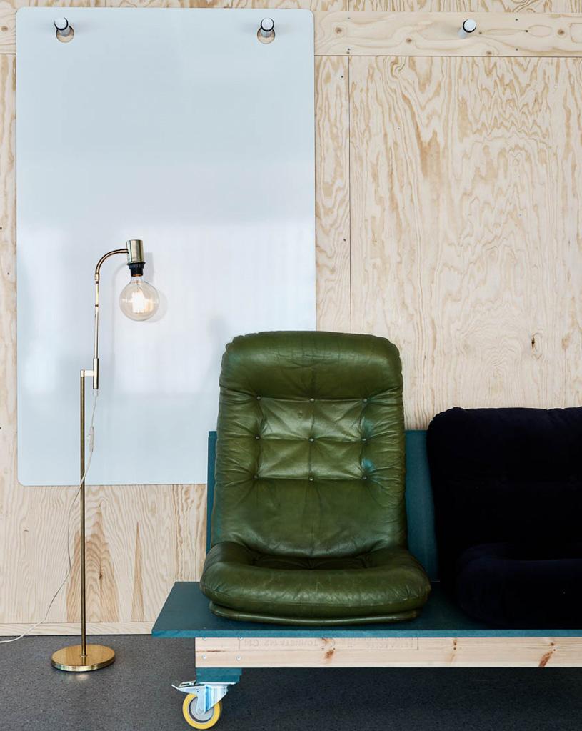 an-architecture-office-kiruna-white-arkitekter-ett-arkitekt-kontor-sweden-designboom-08