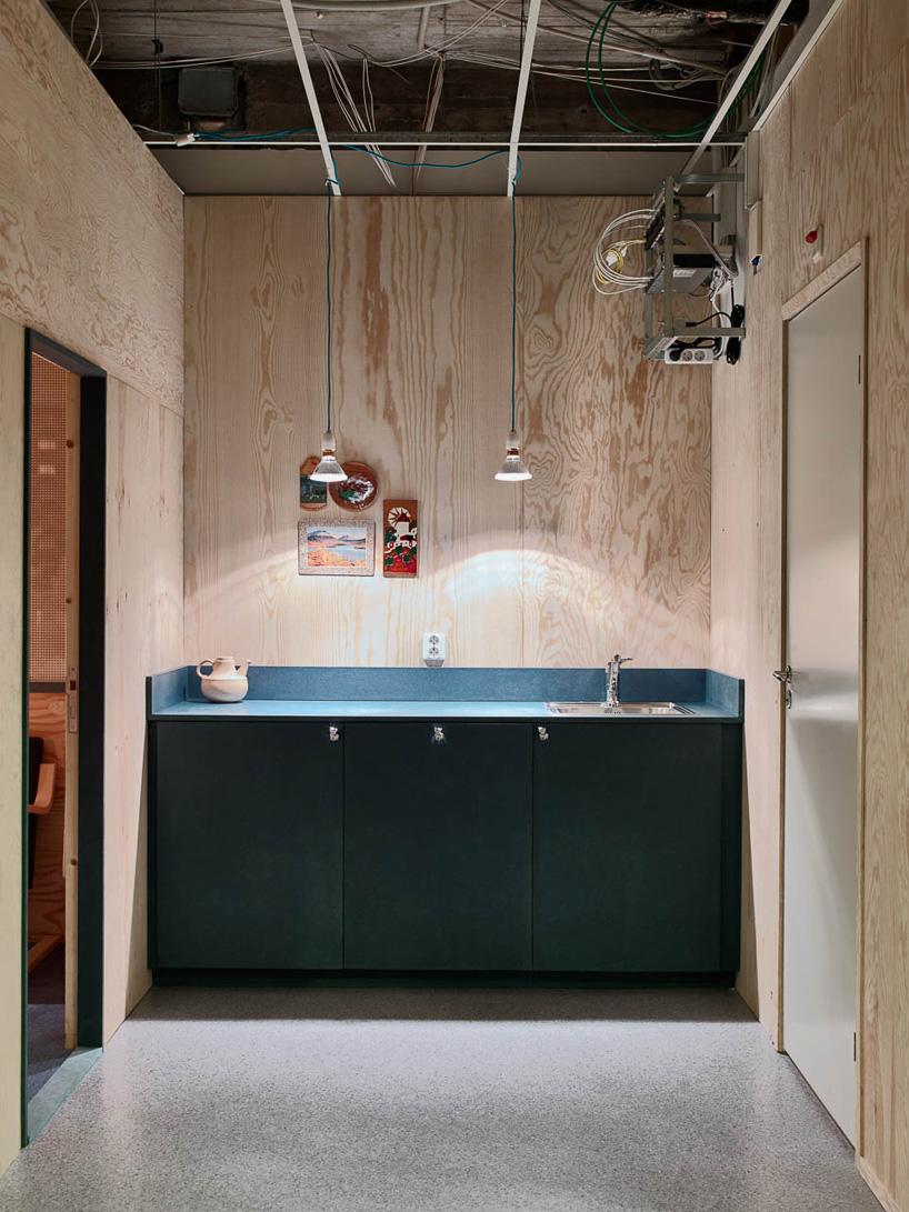 an-architecture-office-kiruna-white-arkitekter-ett-arkitekt-kontor-sweden-designboom-09