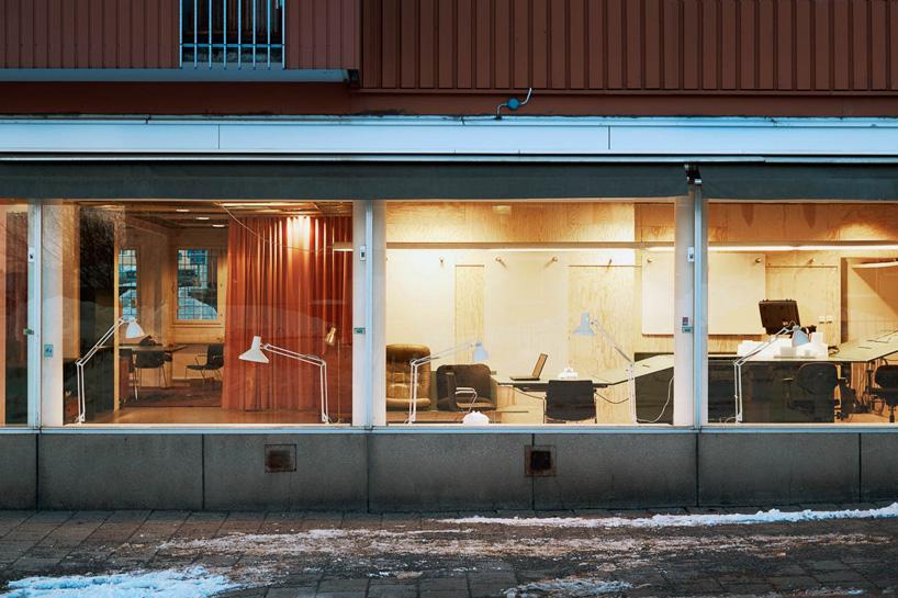 an-architecture-office-kiruna-white-arkitekter-ett-arkitekt-kontor-sweden-designboom-11