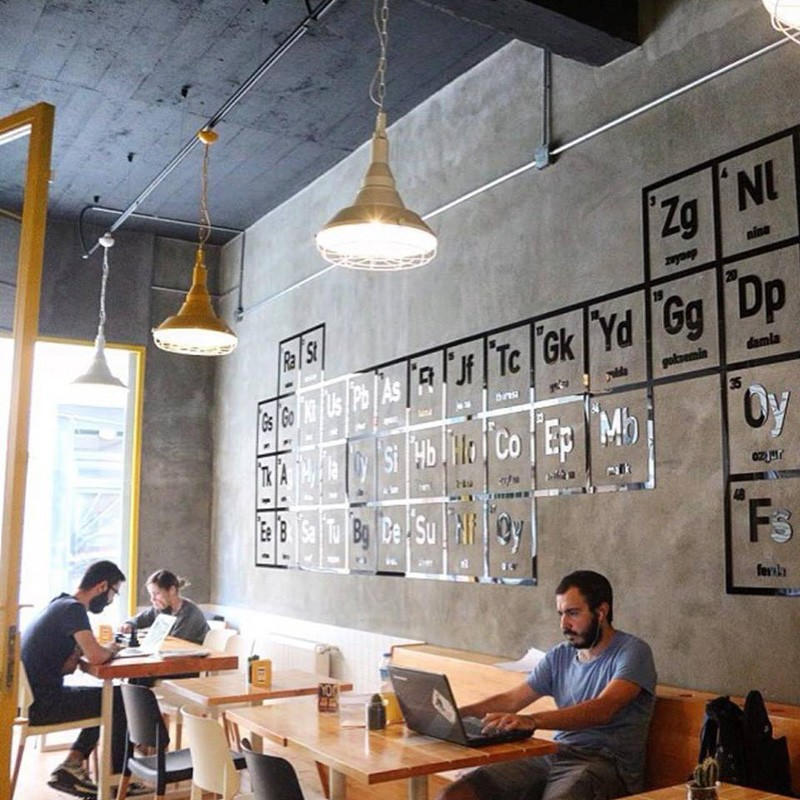 Breaking-Bad-Inspired-Coffee-Shop-1