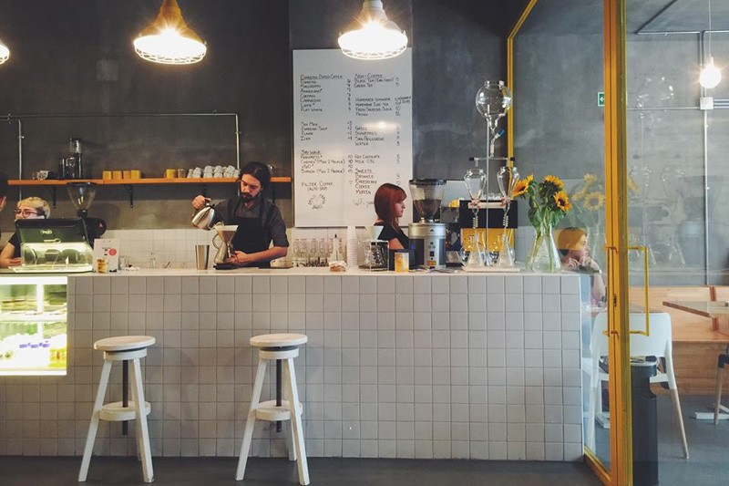 Breaking-Bad-Inspired-Coffee-Shop-2