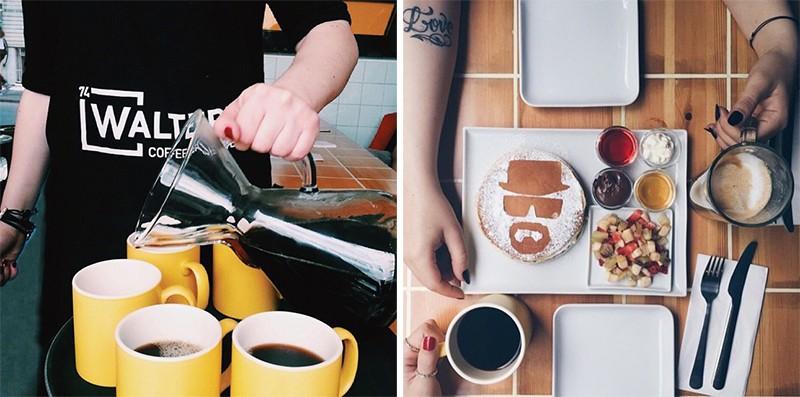 Breaking-Bad-Inspired-Coffee-Shop-4