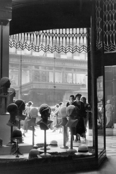vintage-nyc-1920s-midtown