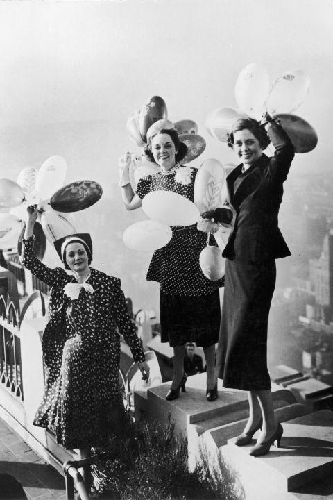 vintage-nyc-1930s-rockefeller-center