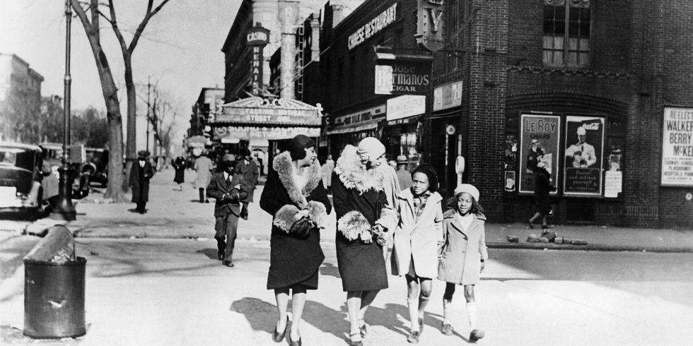 vintage-nyc-1933-harlem