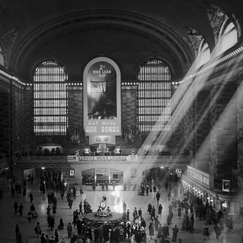 vintage-nyc-1940s-grand-central-station