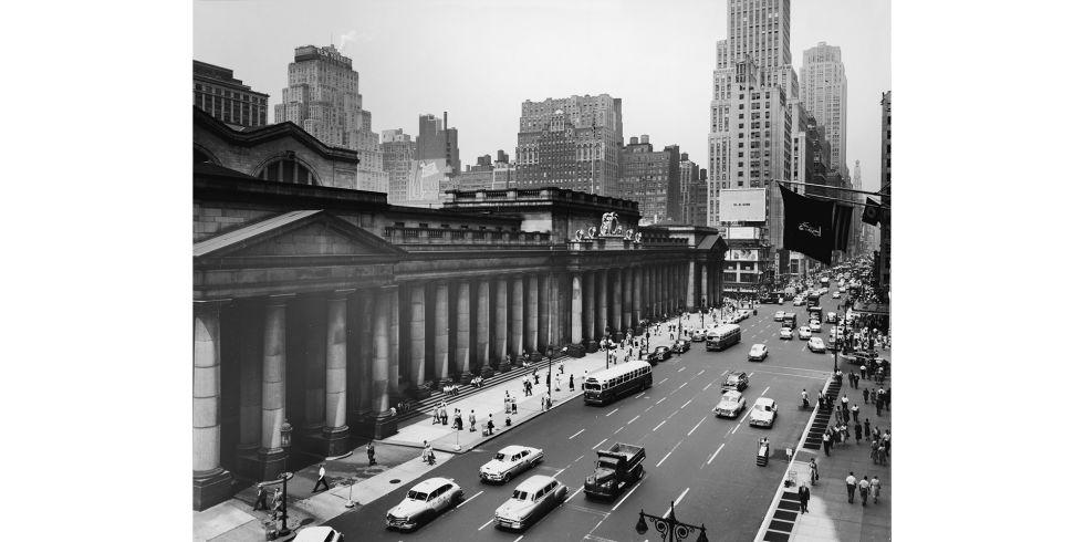 vintage-nyc-1950s-penn-station