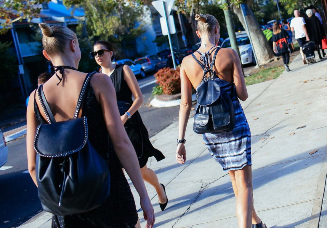best-backpacks-street-style-05-autox768