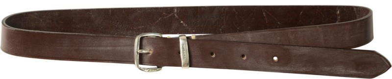 margaret-howell-classic-silver-buckle-belt-bridle-leather-dark-brown