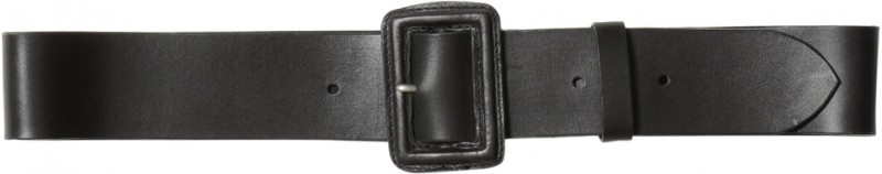 margaret-howell-women-aw14-covered-buckle-belt-soft-bridle-leather-black-2
