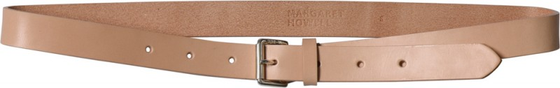 margaret-howell-women-ss15-solid-silver-buckle-belt-soft-bridle-leather-natural