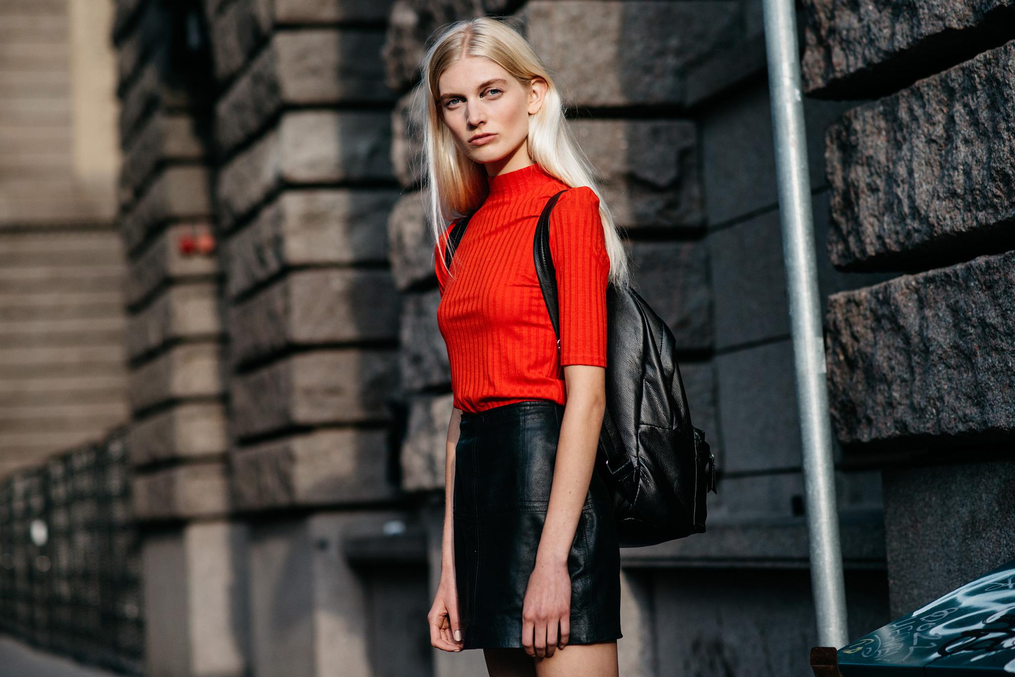 04-stockholm-fashion-week-street-style-soren-11