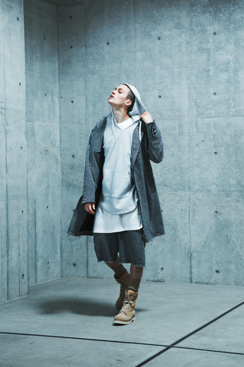 style1_1