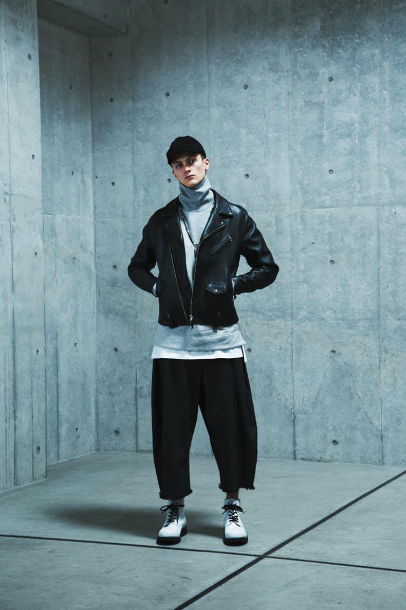 style3_1