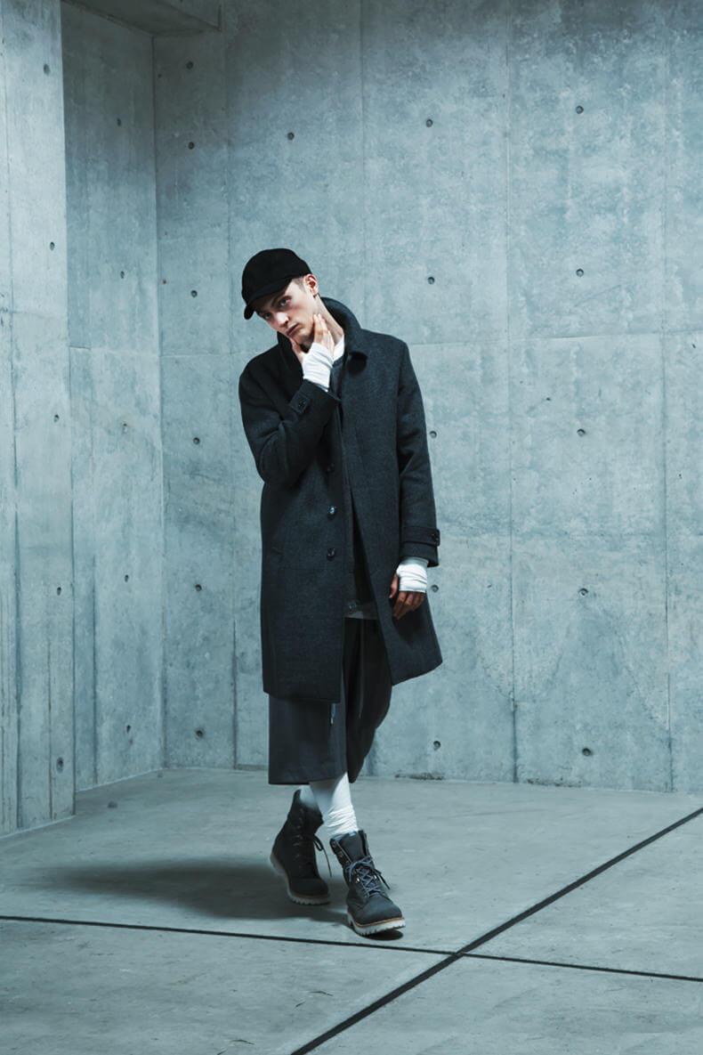style15_1
