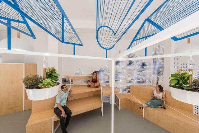 Alcazar-de-San-Juan-Tourist-Office-1