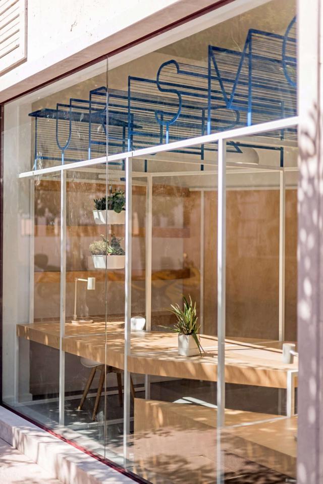 Alcazar-de-San-Juan-Tourist-Office-6