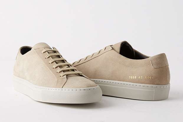 steven-alan-common-projects-tan