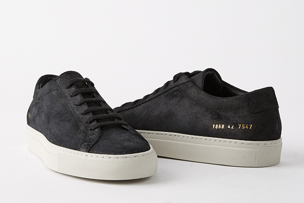 steven-alan-common-projects-black