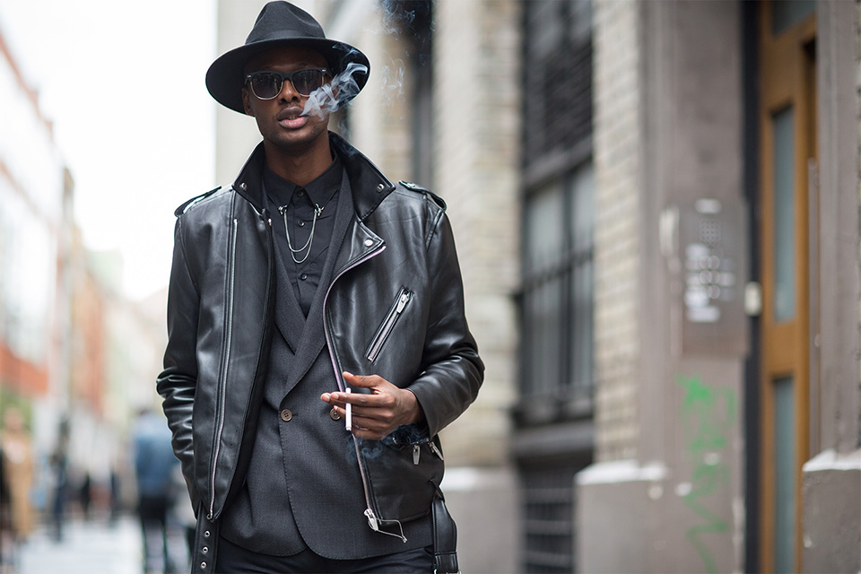 london-fashion-week-street-style-spring-summer-2016-part-one-11