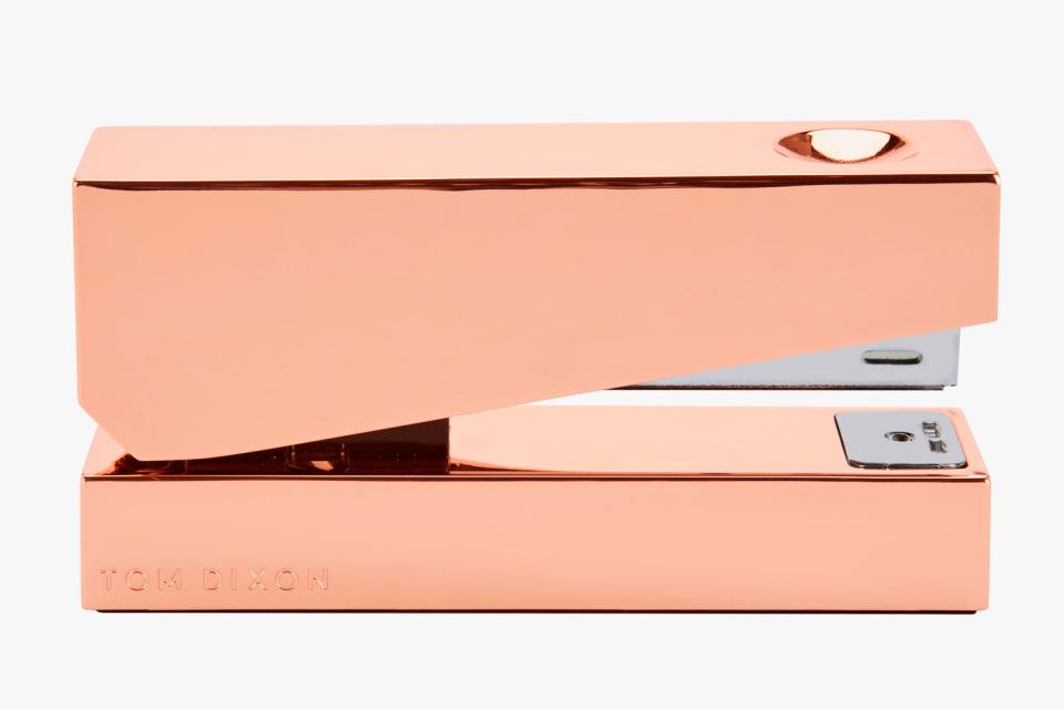tom-dixon-accessories-2015-04-960x640