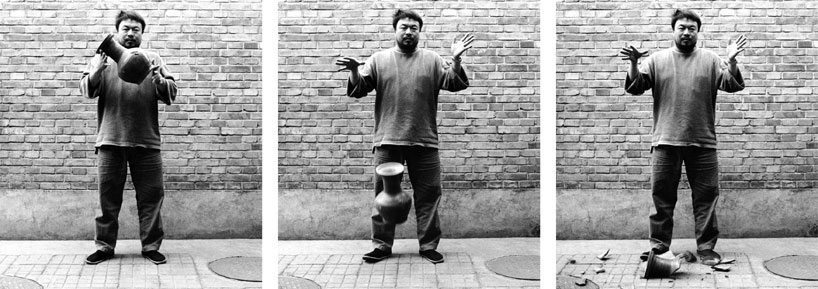 ai-weiwei-exhibition-royal-acandemy-of-the-arts-london-designboom-03