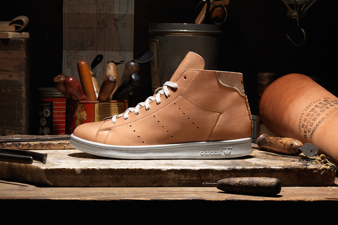 horween-adidas-originals-stan-smith-pack-0