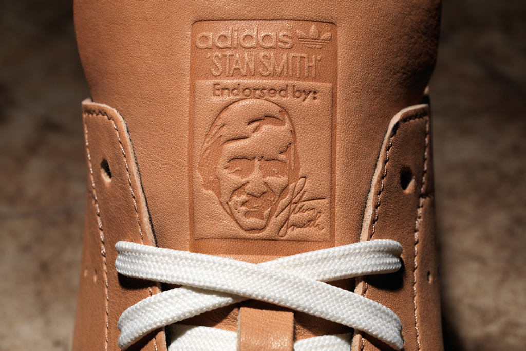 horween-adidas-originals-stan-smith-pack-3
