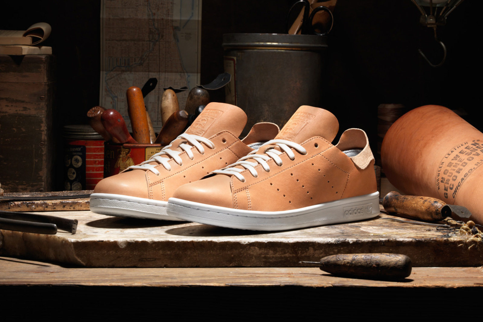 large_adidas-Horween-StanSmith-Pair-01