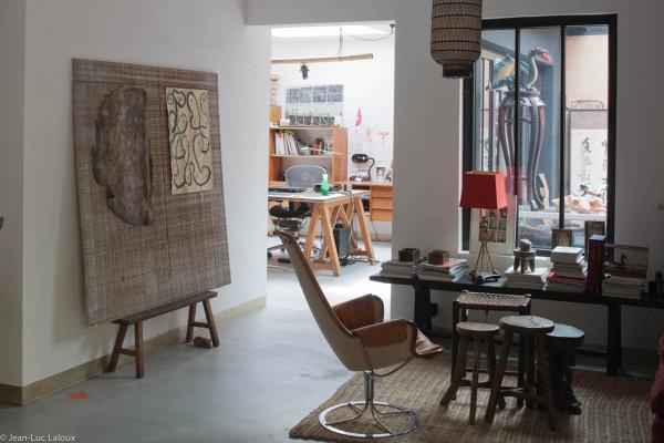 Where-I-Work-Lionel-Jadot-9-600x400