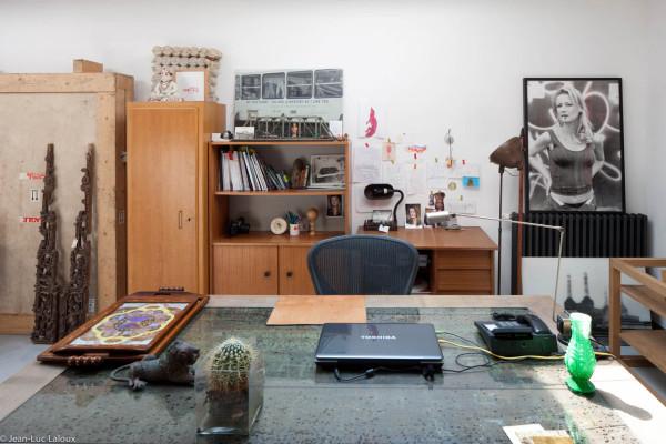 Where-I-Work-Lionel-Jadot-15-600x400