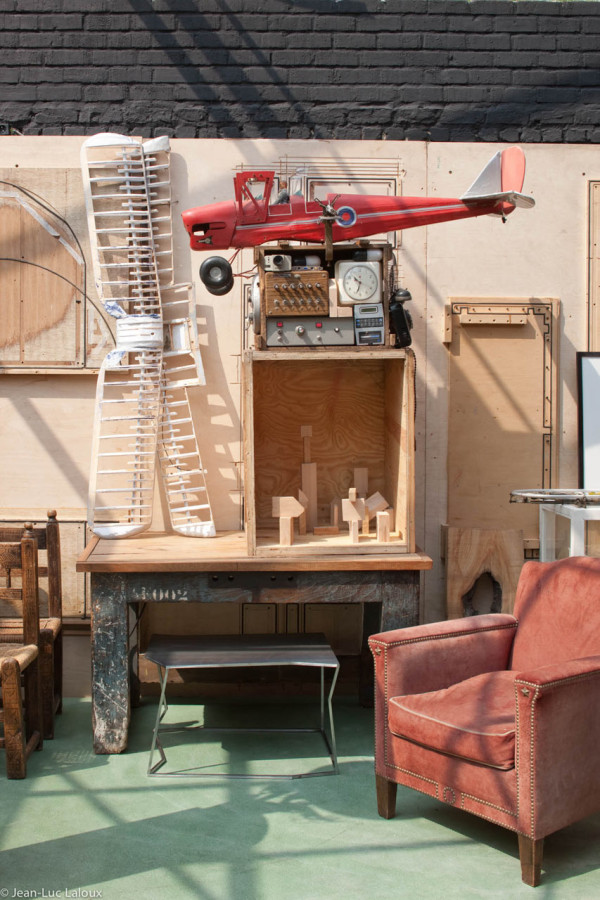 Where-I-Work-Lionel-Jadot-10-600x900