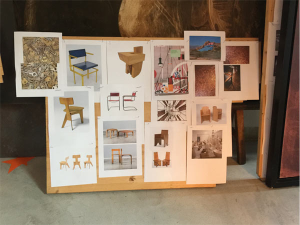 Where-I-Work-Lionel-Jadot-2-board-600x450
